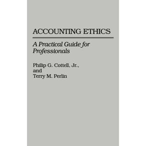 Accounting-Ethics