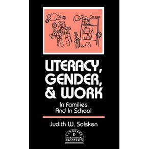 Literacy-Gender-and-Work