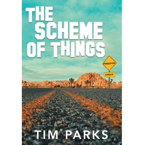 The-Scheme-of-Things