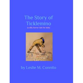 The-Story-of-Ticklemino
