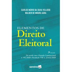 Elementos-de-Direito-Eleitoral