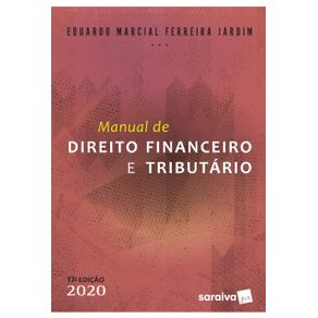 Manual-de-Direito-Financeiro-e-Tributario