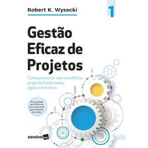 Gestao-eficaz-de-projetos
