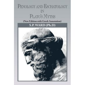 Penology-and-Eschatology-in-Platos-Myths