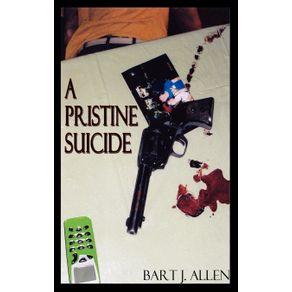 A-Pristine-Suicide