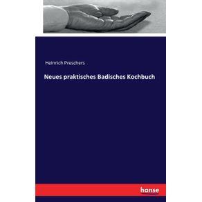 Neues-praktisches-Badisches-Kochbuch