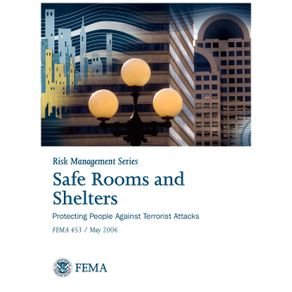 Safe-Rooms-and-Shelters