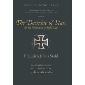 The-Doctrine-of-State-and-the-Principles-of-State-Law