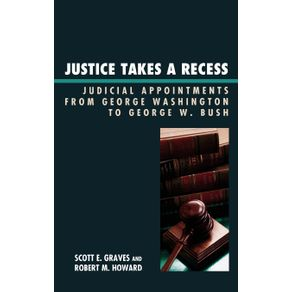 Justice-Takes-a-Recess