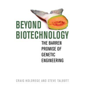 Beyond-Biotechnology
