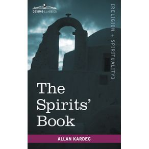 The-Spirits-Book