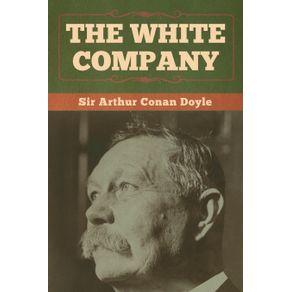 The-White-Company