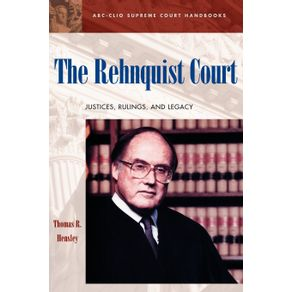 The-Rehnquist-Court