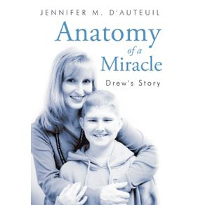 Anatomy-of-a-Miracle