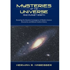 Mysteries-of-the-Universe-and-Planet-Earth