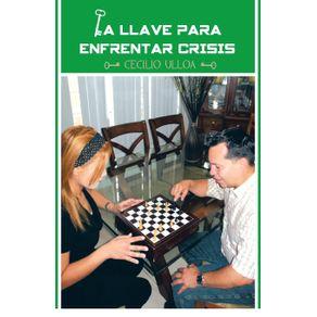 La-Llave-Para-Enfrentar-Crisis