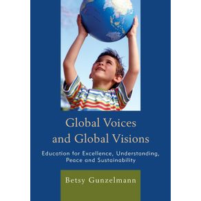 Global-Voices-and-Global-Visions