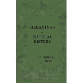 Gleanings-Of-Natural-History