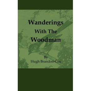 Wanderings-with-the-Woodman
