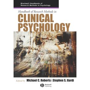 Handbook-of-Research-Methods-in-Clinical