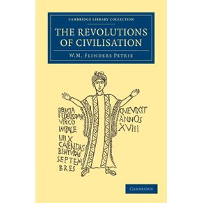 The-Revolutions-of-Civilisation