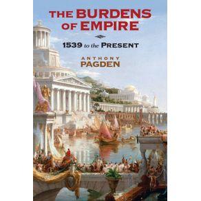 The-Burdens-of-Empire