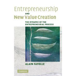 Entrepreneurship-and-New-Value-Creation