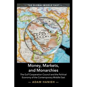 Money-Markets-and-Monarchies