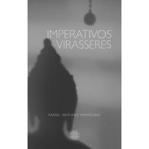 Imperativos-virasseres