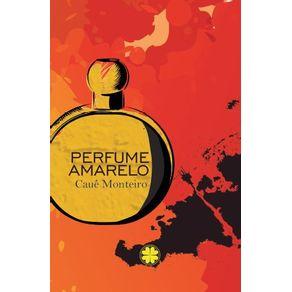 Perfume-amarelo