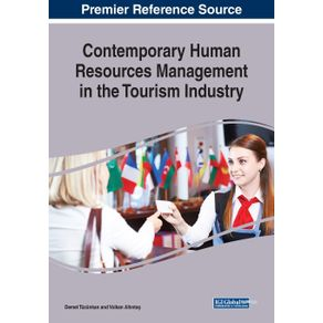 Contemporary-Human-Resources-Management-in-the-Tourism-Industry
