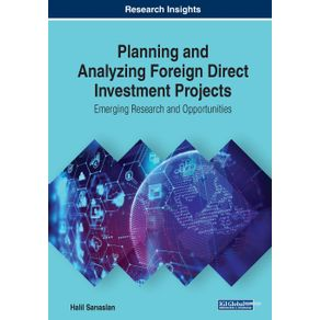 Planning-and-Analyzing-Foreign-Direct-Investment-Projects