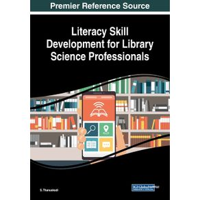 Literacy-Skill-Development-for-Library-Science-Professionals