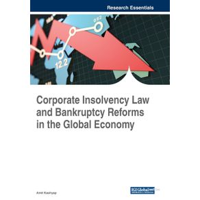 Corporate-Insolvency-Law-and-Bankruptcy-Reforms-in-the-Global-Economy