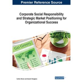 Corporate-Social-Responsibility-and-Strategic-Market-Positioning-for-Organizational-Success