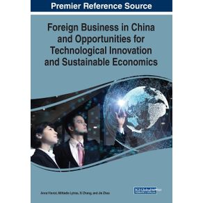 Foreign-Business-in-China-and-Opportunities-for-Technological-Innovation-and-Sustainable-Economics