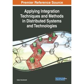 Applying-Integration-Techniques-and-Methods-in-Distributed-Systems-and-Technologies