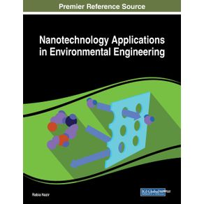 Nanotechnology-Applications-in-Environmental-Engineering