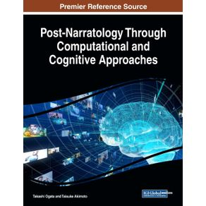 Post-Narratology-Through-Computational-and-Cognitive-Approaches