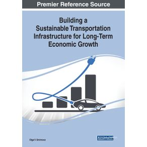 Building-a-Sustainable-Transportation-Infrastructure-for-Long-Term-Economic-Growth
