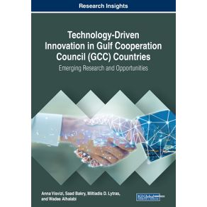 Technology-Driven-Innovation-in-Gulf-Cooperation-Council--GCC--Countries
