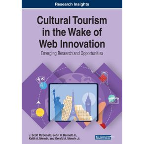 Cultural-Tourism-in-the-Wake-of-Web-Innovation