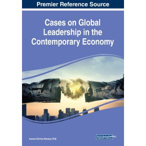 Cases-on-Global-Leadership-in-the-Contemporary-Economy