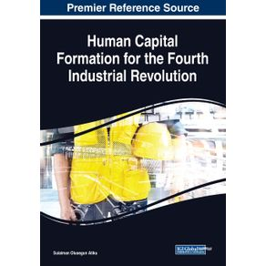 Human-Capital-Formation-for-the-Fourth-Industrial-Revolution