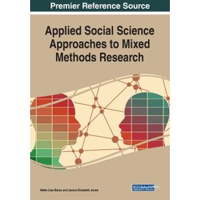 Applied-Social-Science-Approaches-to-Mixed-Methods-Research