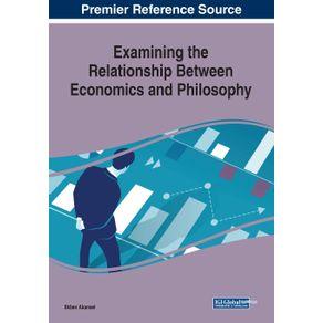 Examining-the-Relationship-Between-Economics-and-Philosophy