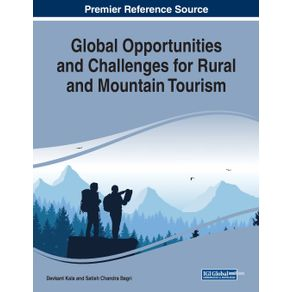 Global-Opportunities-and-Challenges-for-Rural-and-Mountain-Tourism