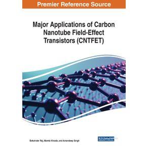 Major-Applications-of-Carbon-Nanotube-Field-Effect-Transistors--CNTFET-