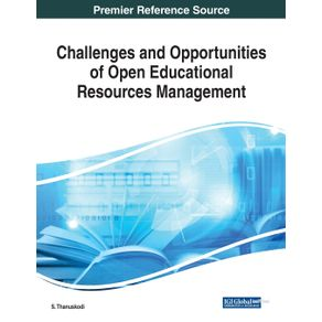 Challenges-and-Opportunities-of-Open-Educational-Resources-Management