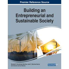 Building-an-Entrepreneurial-and-Sustainable-Society